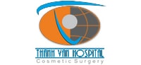 662thanh-van-hospital-cosmetic-surgery-benh-vien-thanh-van-khach-vinhy