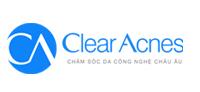 69clear-acnes-cham-soc-da-cong-nghe-chau-au-1