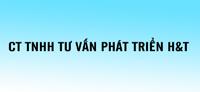 733ct-tnhh-tu-van-phat-trien-ht