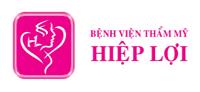 847benh-vien-tham-my-hiep-loi