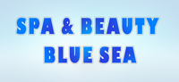 852spa-beauty-blue-sea