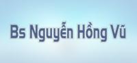 882bac-si-nguyen-hong-vu