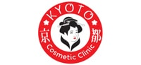 91cosmetic-clinic-kyoto-min