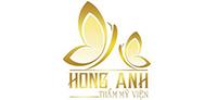 933tham-my-vien-hong-anh