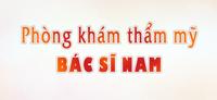 93phong-kham-tham-my-bac-si-nam-2