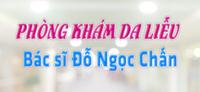 978phong-kham-da-lieu-bs-do-ngoc-chan-2
