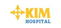 998benh-vien-tham-my-han-quoc-kim-hospital