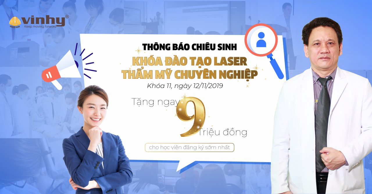 thong-bao-chieu-sinh-khoa-dao-tao-laser-tham-my-chuyen-nghiep-khoa-11-1