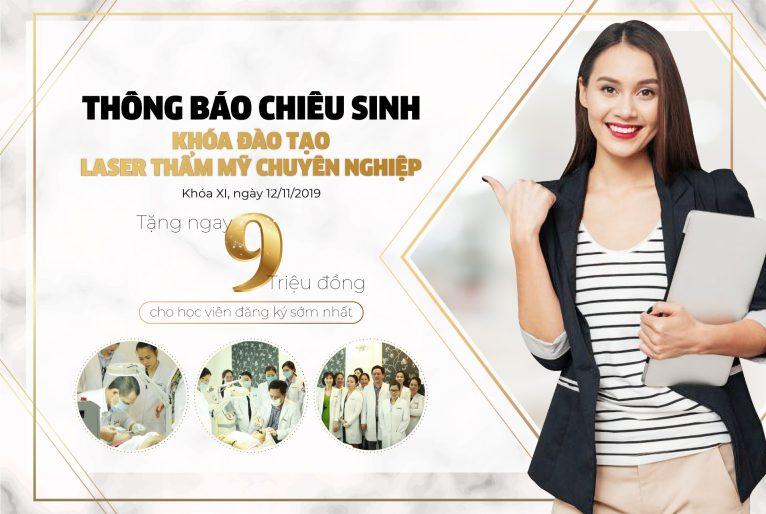 thong-bao-chieu-sinh-khoa-dao-tao-laser-tham-my-chuyen-nghiep-xi1