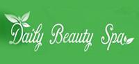 vien-cham-soc-da-cong-nghe-cao-daly-beauty-clinic-nha-trang