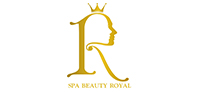 vin-hy-royal-beauty-spa-qui-nhon