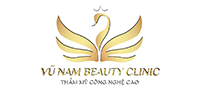 vin-hy-vu-nam-beauty-clinic