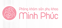 phong-kham-minh-phuc-quan-5