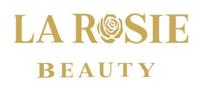 vinhy-la-rosie-beauty
