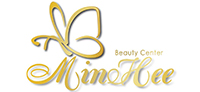 vinhy-minhee-beauty-center