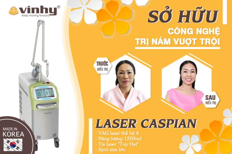ban-may-xoa-hinh-xam-bang-laser-2