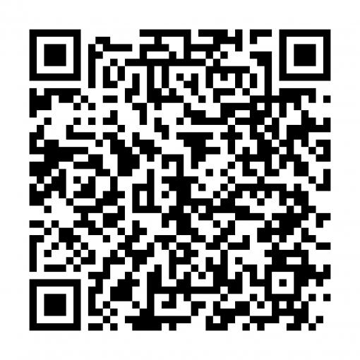 1601000339-2
