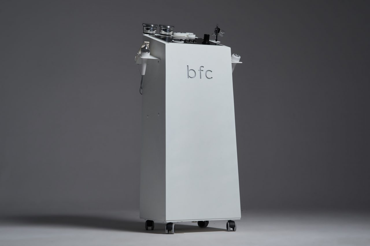 electro-bfc1