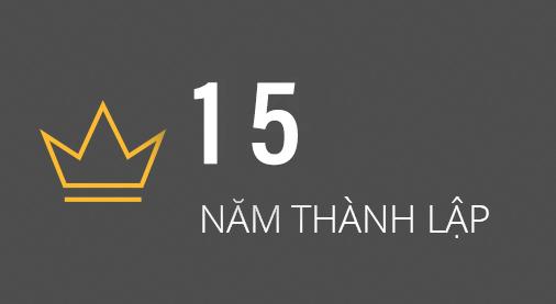 15-nam