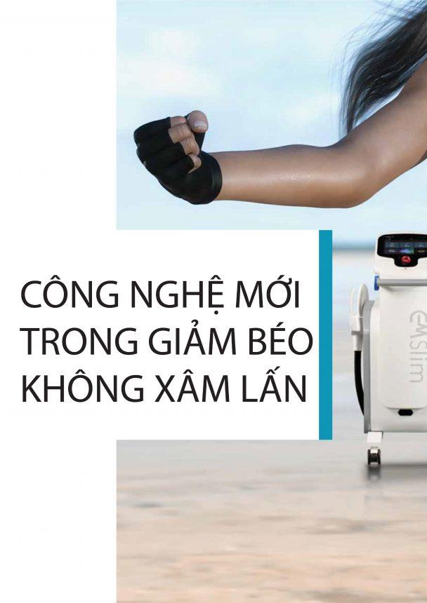 cmslim-brochure-cong-nghe-giam-beo-tang-co-giam-mo